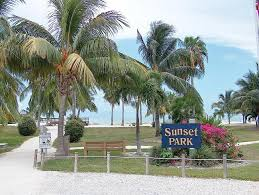 Florida Keys Beach Cottage Rentals by Florida Keys Television U2013 A Platform Of Free Channels For All In