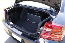 dodge charger car parts dodge charger srt8 becomes a 426 hemi autobahn burner