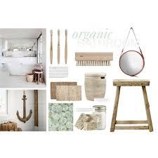 organic home decor 56 best nature inspired design images on pinterest home decor