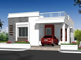 mesmerizing 900 sq ft house plans east facing images best