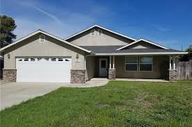 round table orland ca 257 e swift st orland ca 95963 mls ch16193274 redfin