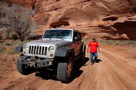 jeep how jeep could save fiat chrysler