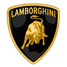 lamborghini logo lamborghini car symbol meaning and history car
