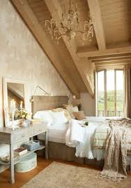 image de chambre romantique créer une chambre romantique moderne trouver des idées de