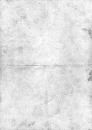 pattern newspaper photoshop halftone paper texture nanamee blogging web design