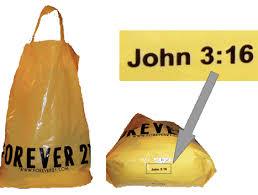 forever black friday forever 21 retail dj