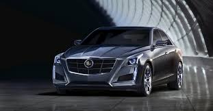 pictures of 2013 cadillac cts cadillac cts specs 2013 2014 2015 2016 2017 autoevolution