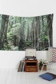 Eclipse Patricia Curtains by 29 Best Photo Murals Images On Pinterest House Tours Murals And