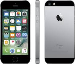 target black friday 2016 iphone se 32gb apple iphone se at u0026t prepaid gophone space gray page 5