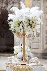 great gatsby inspired wedding photoshoot u2026 wedding photoshoot