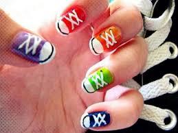 best 25 cool nail designs ideas on pretty nail