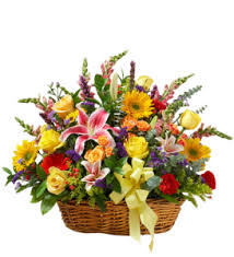 flowers for funeral service sympathy flowers for funeral service scent violet
