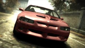 vauxhall monaro need for speed most wanted vauxhall monaro vxr test drive gameplay