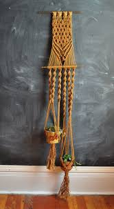 15 best images about macrame on pinterest crafts macrame wall
