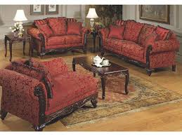 furniture bernards furniture for your home inspiration