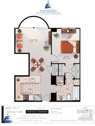 fllor plans floor plans u2013 the lansburgh