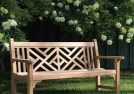 Wood Outdoor Bench Bench Richmonddeluxearchedbackbench Amazing Outdoor Bench Wood