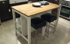 how to make your own kitchen island kitchen build kitchen island inch wide pictures make your own