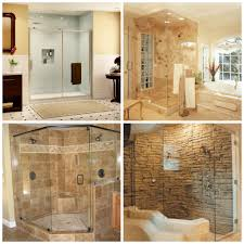 Shower Door Styles Shower Doors Atlanta Ga Echolsglass