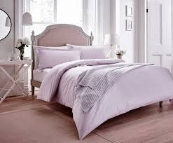 Plum Bedding And Curtain Sets Mauve King Size Bedding Tags Mauve Bedding Teal And Purple