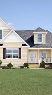 what is a modular home tri county custom modular homes