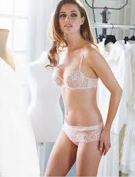 Lingerie Bride 40 Best Paris Chic Bridal Inspiration Images On Pinterest French