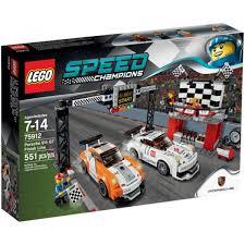 lego ferrari 458 lego speed champions www memeltoys lt