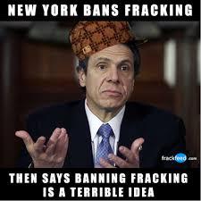 Who Is This Meme - inside the right s fracking meme caign the ringer