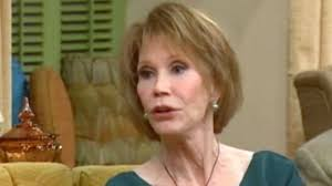 can you color hair after brain surgery mary tyler moore undergoes brain surgery for meningioma tumor