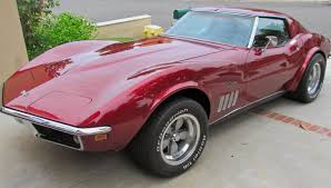 1972 corvette stingray 454 for sale chevrolet corvette questions what is the value of a 1971