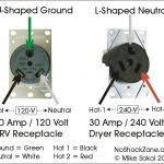 plug wiring diagram on plug images wiring diagram schematics
