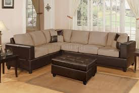 the most popular plush sectional sofas 97 about remodel best