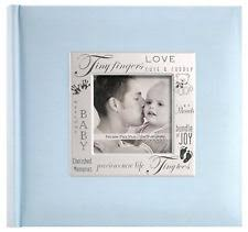 photo albums for babies baby books albums ebay
