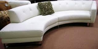 Craigslist Plano Furniture by Craigslist Oc Sofa Bed Sofa Nrtradiant