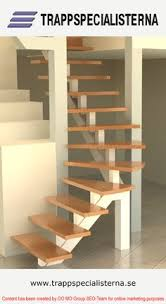 oak 90 warehouse pinterest wooden staircases staircases and