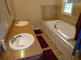 Cleveland Brown Bathtub Gorgeous Modern House With Large Lot Cleveland Heights Home For
