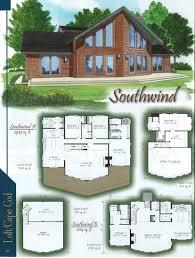 House Plans Colorado Loft Cape Codwelcome To Colorado Building Systems
