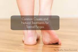 toenail fungus home remedies for better looking nails nail and toenail fungus common causes and effective natural cures