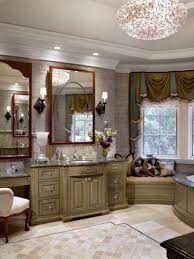 4 dreamy bathroom lighting ideas home design