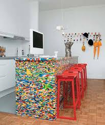 Kitchen Decorating Ideas Colors - 14 kitchen decorating ideas modern kitchen decor inspirations