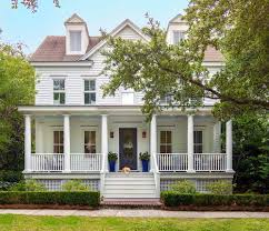 Carolina Country Homes by Charleston Sc Real Estate Luxury Historic Waterfront Homes And