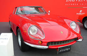 car ferrari pink ultimate rare car also appeared ferrari vehicle photo review that