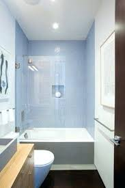 Ideas For Small Bathrooms Uk Small Modern Bathroom Design Ideas Modern Design Of Bathroom