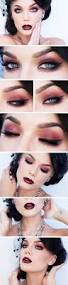 best 25 masquerade makeup ideas only on pinterest dramatic eyes