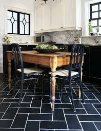 Windows To The Floor Ideas 56 Best Unique Flooring Ideas Images On Pinterest Floor Patterns
