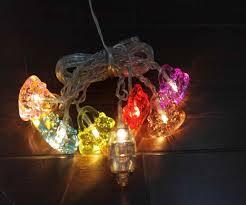 flashing christmas lights christmas lights decoration