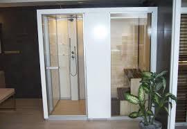 shower nice bathroom shower glass doors bathroom frameless