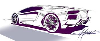 sports cars drawings car drawings designs favourites by ultimatert on deviantart