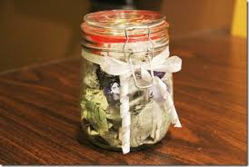 wedding gift of money money jar wedding gift crafty staci