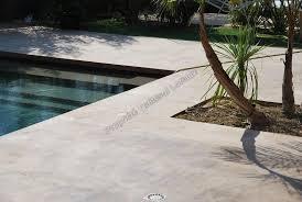 bureau beton ciré beton cire sol exterieur 13 50dc6f0b5dcaa lzzy co pour newsindo co